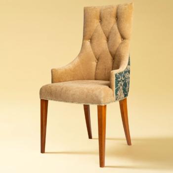 Кресло 01.05